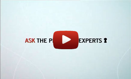 askThe-Experts1